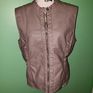 Bundle 2 Vanity Vests size X-Large